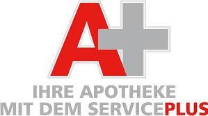 Die A+ Apothekenkooperation hat einen neuen Geschäftsführer. (Logo: A plus Apotheken)