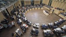 Die Bundesländer wollen die Resistenzbildung weiter eindämmen, und haben dazu eine Entschließung mit mehreren Maßnahmen beschlossen. (Foto: Imago)