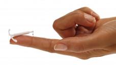 Bei der Hormonspirale Mirena werden mögliche Nebenwirkungen geprüft, die bisher nicht in der Packungsbeilage auftauchen. (Foto: Bayer)