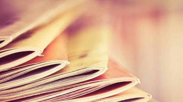 Springer zieht mehr als 100 Fachartikel zurück