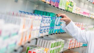 Studie: Patienten profitieren nicht von OTC-Deregulierung