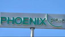 Der Pharmagroßhändler expandiert in den Niederlanden wie auch in Nord- und Osteuropa. (Foto: dpa)