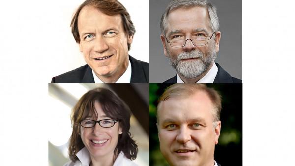 Wie beurteilen die Apotheker die NRW-Landtagswahl?