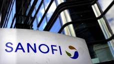 Sanofi forscht von nun an gemeinsam mit Evotec nach Mitteln gegen Infektionskrankheiten. (Foto: Imago9