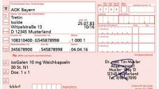 (Grafik: Druckerei Kohlhammer)