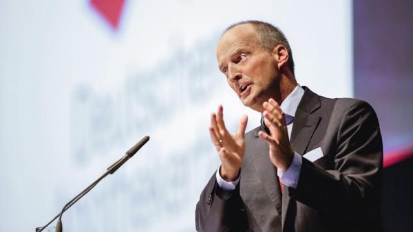 """ABDA schießt gegen """"naive"""" SPD"""