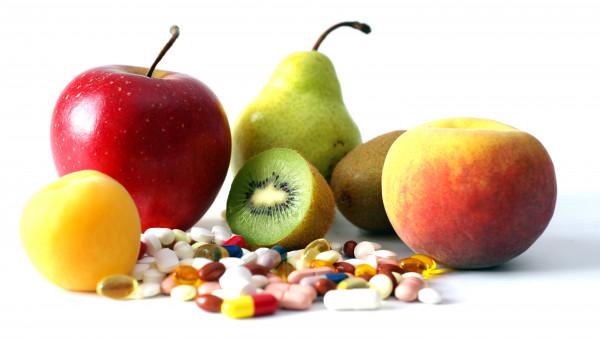 Sicher und sinnvoll supplementieren bei vegetarischer und veganer Ernährung