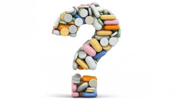 Welche Auswirkungen hätte TTIP auf die Medikamentenpreise in der EU? (Foto: Maksym Yemelyanov/Fotolia)