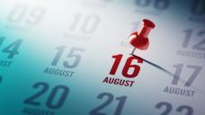 Am 16. August endet die Frist für die Annahme des Angebots für die Übernahme. (Foto: xtock / Fotolia)