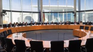 Mutter bittet Bundestagsabgeordnete um Erhalt des Rx-Versandes