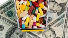 Die hohen Preise für Arzneimittel in den USA sind US-Präsident Donald Trump ein Dorn im Auge. Um sie zu senken, will er die Macht der Pharmacy Benefit Manager einschränken. ( r / Foto: Imago)