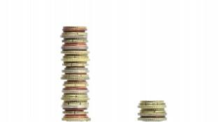 Die Krankenkassen-Goldgrube der Rabattverträge