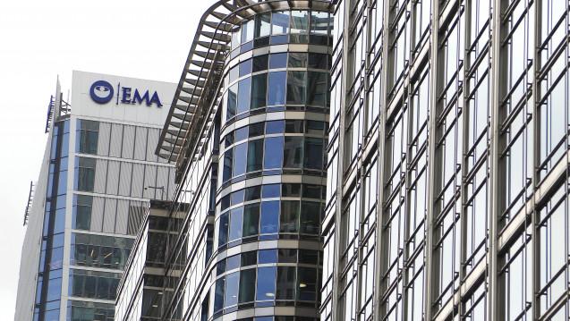 Bald in Bonn? Die Europäische Arzneimittel-Agentur (EMA) bewertet die Bewerbung von Bonn und anderer Städte. Bonn ist kein Favorit der Behörde. (Foto: dpa)