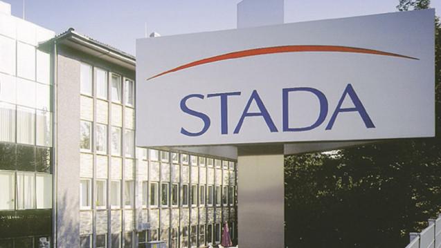 Bitte übernehmt uns! Die Stada wirbt bei ihren Aktionären erneut darum, das Übernahmeangebot der beiden Finanzinvestoren anzunehmen. (Foto: Stada)