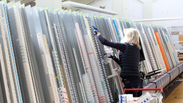 Apo-Discounter übernimmt Deutsche Internet Apotheke