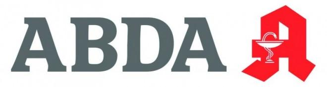 Bild 182549: logo_abda_ohne_unterzeile