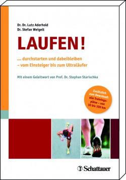 D0512_wt_li_Buchtipp Laufe.jpg