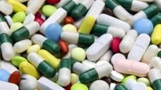 Muss das sein? Bergeweise Arzneimittel verstorbener Patienten werden in Hospizen vernichtet. (Bild: PhotoSG/Fotolia)
