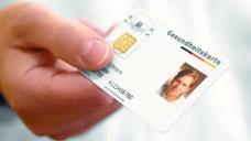 Gesetzlich Versicherte dürfen sich ihr nicht verweigern – doch es gibt Schranken für die Datenerfassung auf der elektronischen Gesundheitskarte. (Foto: BMG)