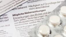 Ketoazidosen scheinen eine mögliche Nebenwirkung der Gliflozine zu sein. (Henry Schmitt/Fotolia)