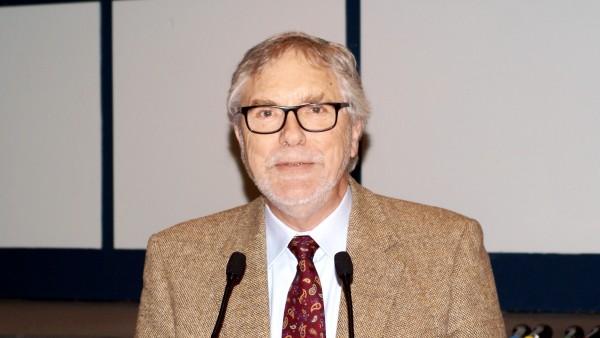 Kammerpräsident Ehmen sieht SPD als Bedenkenträger