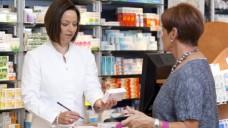 Die meisten Apothekenkunden würden auf den Austausch bei Dauermedikation lieber verzichten. (Foto: Schelbert/DAZ)