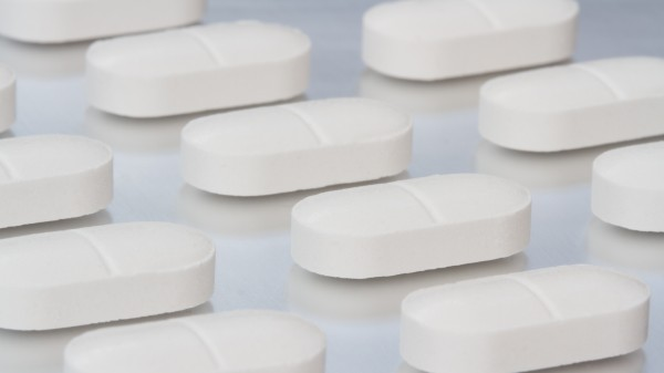 Ibuprofen, Diclofenac und Co. sicher anwenden