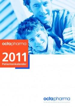 D3610_ba_pp_octapharm.jpg