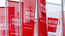 Dieses Jahr treffen sich fortbildungsfreudige Apotheker zum ersten Mal in Bonn zur INTERPHARM. Ein Thema: Das Rx-Versandverbot.. (Foto: Schelbert)