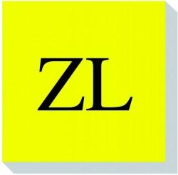 Bild 176034: zl_logo