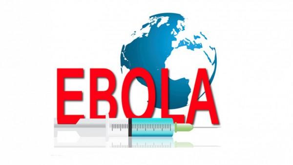 Sierra Leone entlässt letzten Ebola-Patienten