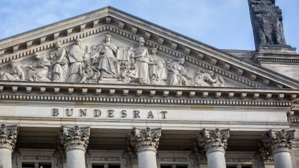 Bundesrat stimmt für Abschaffung der Importquote