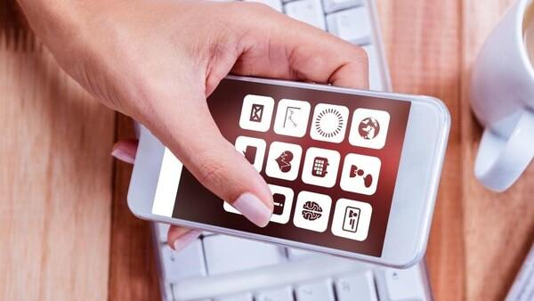 Welche Apps können verordnet werden? (Teil 1)
