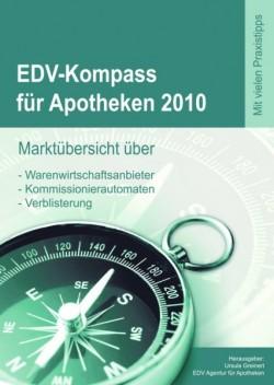 D2010_ba_pp_EDV.jpg