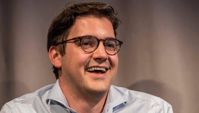 Stephan Pilsinger (CSU), Arzt (Foto: Imago)