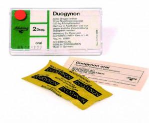 D3712_ck_AuT_Duogynon.jpg