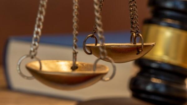 Gericht verbietet DocMorris-Treueprogramm