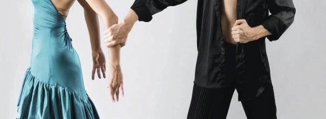 Was bedeutet mimik und gestik