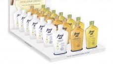 Noweda vs. Frei Öl®: Die Apotheker-Genossenschaft Noweda will Frei-Öl®-Produkte auslisten, weil das Hautpflege-Unternehmen künftig auch in Drogerien verkauft. (Foto: Frei Öl)