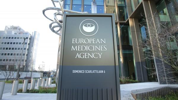 EMA empfiehlt Zulassung für Corona-Impfstoff von Moderna