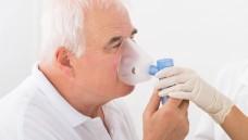 Einer aktuellen Metaanalyse zufolge kann Vitamin D bei COPD-Patienten mit vorliegendem Mangel die Exazerbationsrate senken. (Foto: imago)