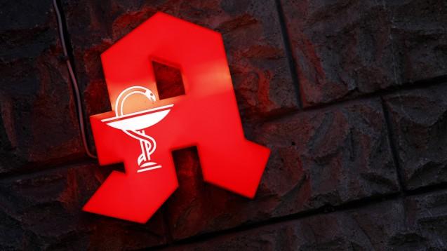 Wie viel unternehmerische Entscheidungsfreiheit hat ein Apotheker bei Notdiensten? (c / Foto: imago images / Future Image)