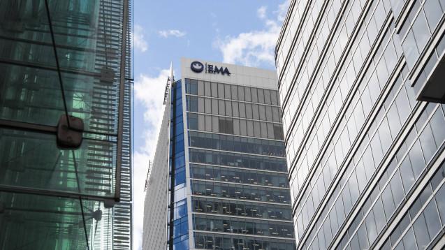 Beim Umzug der EMA von London nach Amsterdam könnten der Agentur eigenen Schätzungen zufolge 30 Prozent der Mitarbeiter verloren gehen. ( r / Foto: Imago)