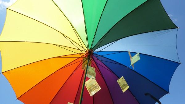 Adexa fordert Rettungsschirm für betroffene Apotheken
