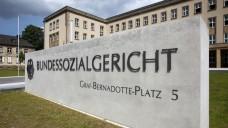 Das BSG hat den juristischen Streit um den Apothekenabschlag 2009 beendet. (Foto: Jörg Lantelme/Fotolia)