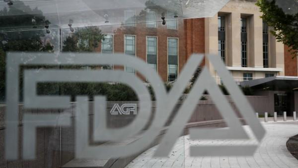 NMBA-Verunreinigung: FDA erlaubt erhöhten Grenzwert