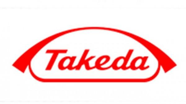 Takeda setzt auf Oranienburg