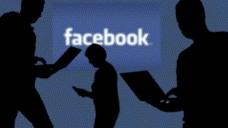 Auf Facebook soll es künftig keine Fehlinformationen mehr über das Impfen geben. (Foto: Imago)