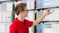Wiedereinsteig leicht gemacht: In Baden-Württemberg spricht die Kammer gezielt nicht-berufstätige Apotheker an und hilft beim Wiedereinsteig. (Foto: contrastwerkstatt / Fotolia)