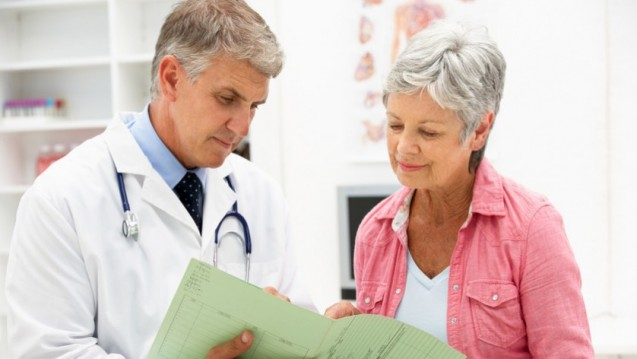 Hormone in den Wechseljahren - welche positiven Effekte haben sie wirklich? (Foto: Monkey Business/Fotolia.com)